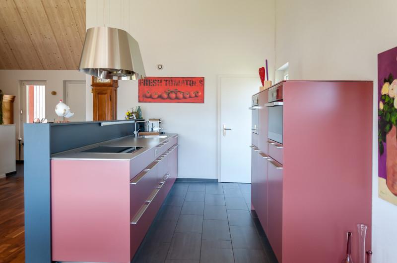 behagliches wohlf hlhaus mit gartenparadies. Black Bedroom Furniture Sets. Home Design Ideas